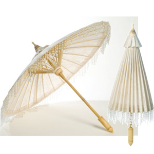 bejeweled-off-white-saa-paper-parasol