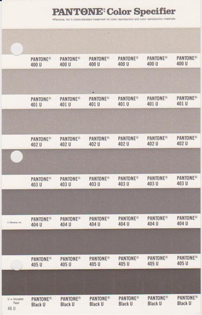 Chicweddings organizaci n integral de bodas - Color topo pared ...